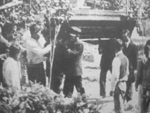 gustavo madero funeral